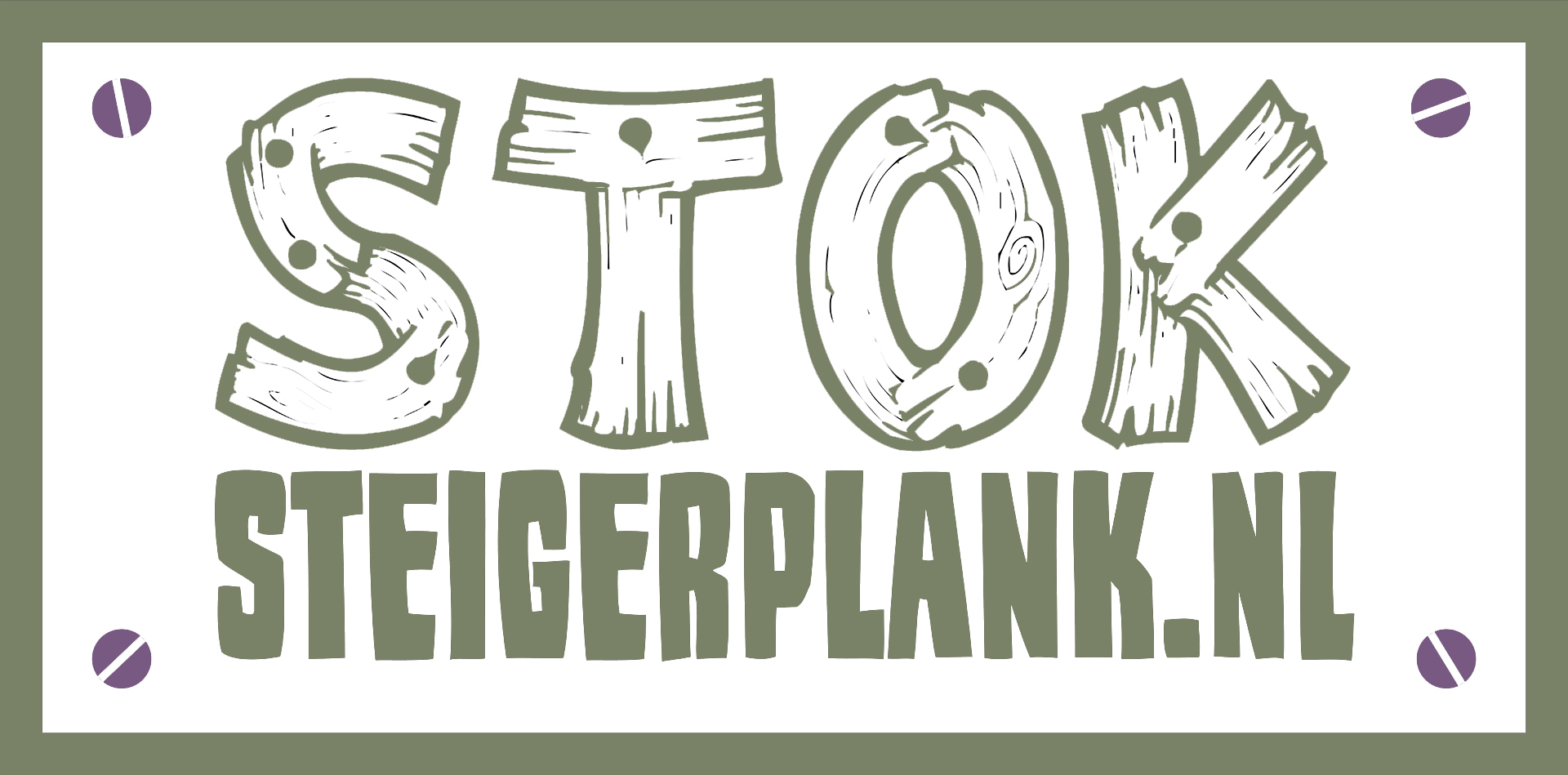 Stoksteigerplank-logonieuw111